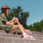 Saiba o que você deve pesquisar antes de comprar patins infantil. Acesse aqui e encontre as informações.