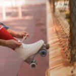 Conheça algumas dicas para iniciantes na patinação com patins 4 rodas
